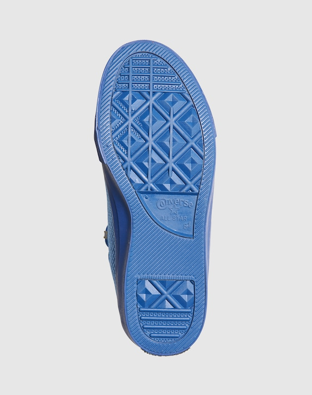CONVERSE Sneaker 'All Star Fulton OX'