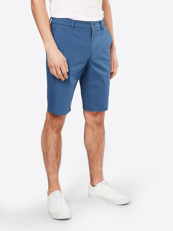 BOSS Chino-Shorts 'Schino-Slim-ShortsCW'