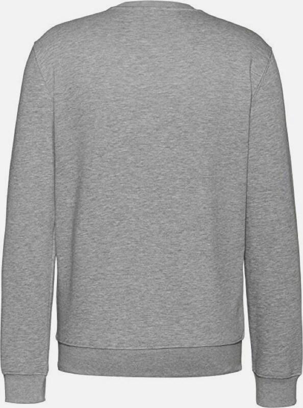 asa ieftin pantofi ieftin retailer online Champion Authentic Athletic Apparel Bluză de molton pe navy / gri ...