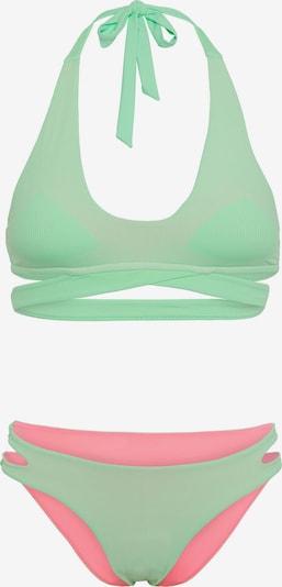 CHIEMSEE Bikini en verde, Vista del producto