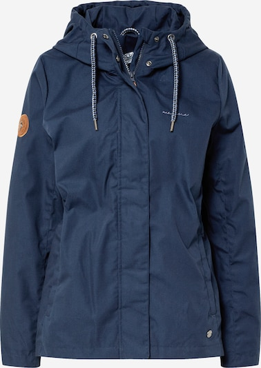 mazine Jacke 'Kimberley Light Jacket' in navy, Produktansicht