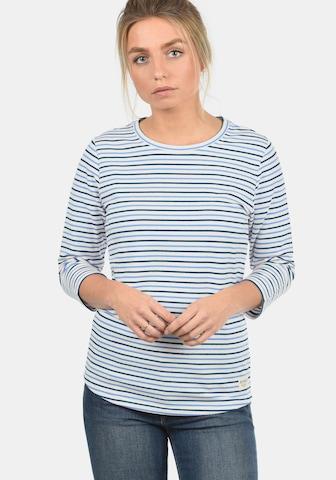 DESIRES Shirt 'Helene' in Blue