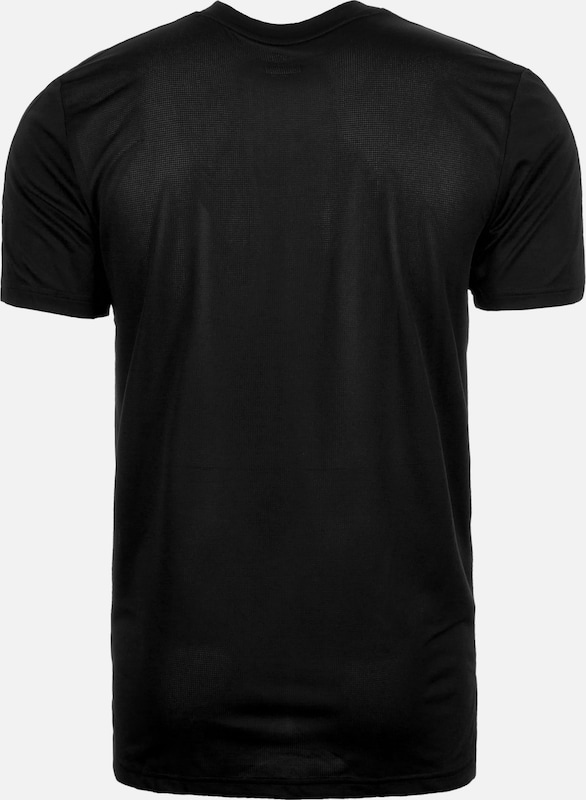 Adidas Performance Trainingsshirt Condivo 18
