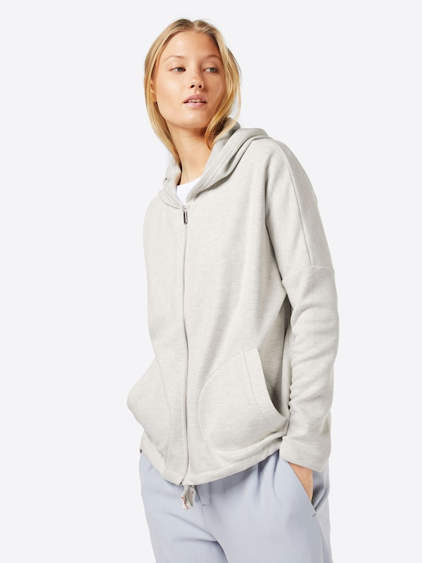 STREET ONE Hoody Jacket