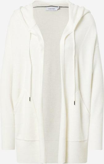 Calvin Klein Kardigan u bijela, Pregled proizvoda