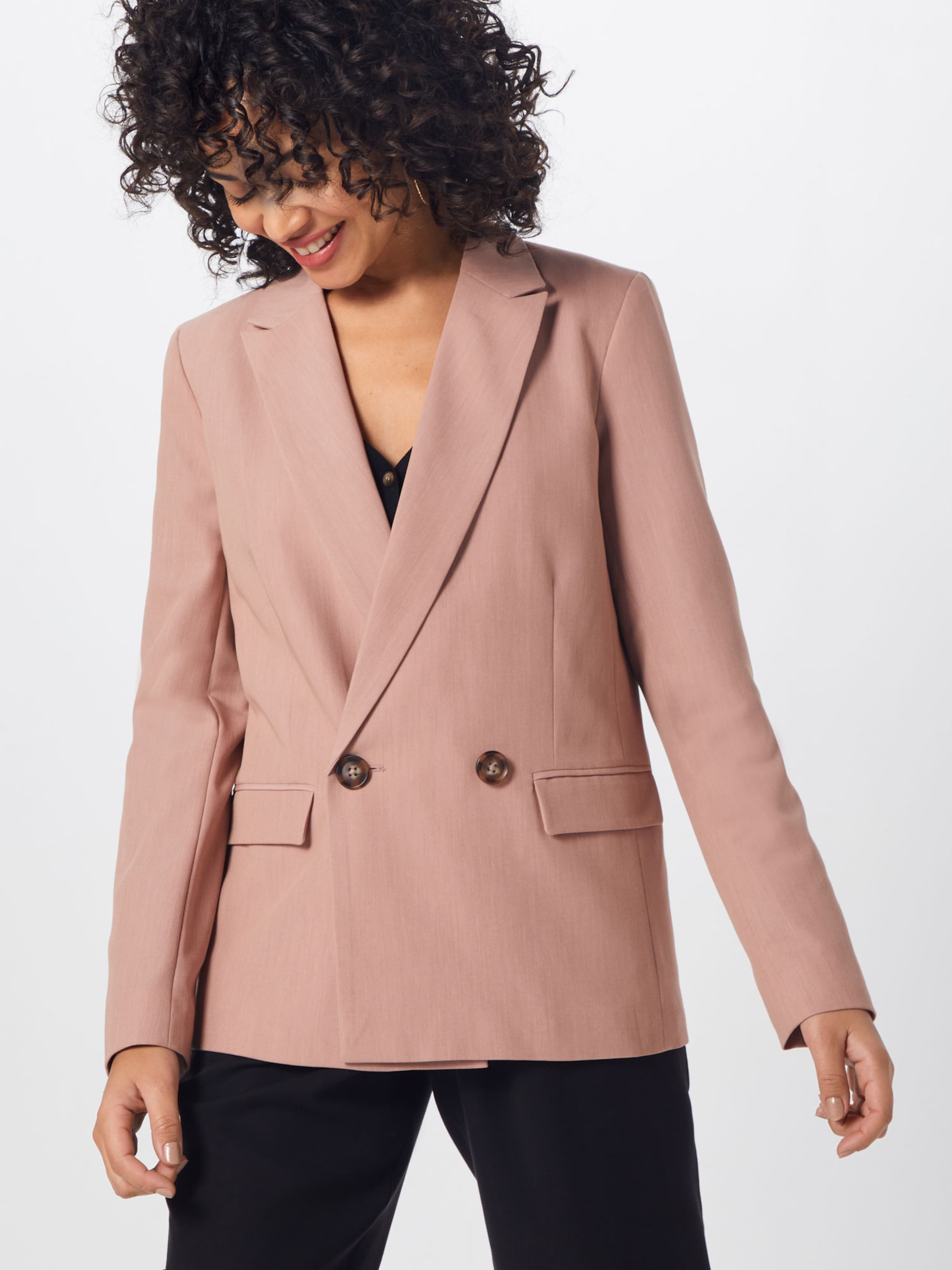 Blazers In Blazers Pieces Oudroze Pieces Pieces Oudroze Pieces In In Blazers Oudroze Blazers FK3lcT1J