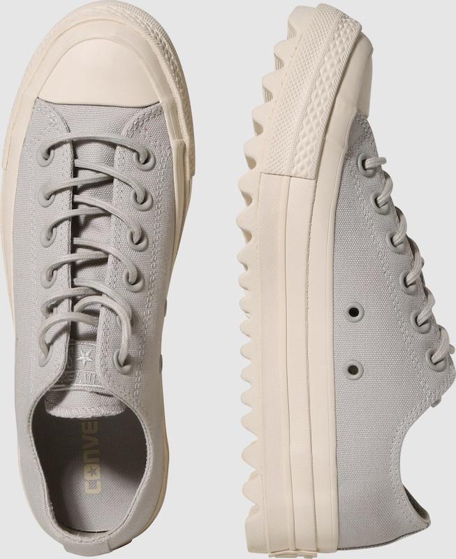 CONVERSE Sneaker 'CHUCK TAYLOR ALL STAR LIFT RIPPLE - OX'