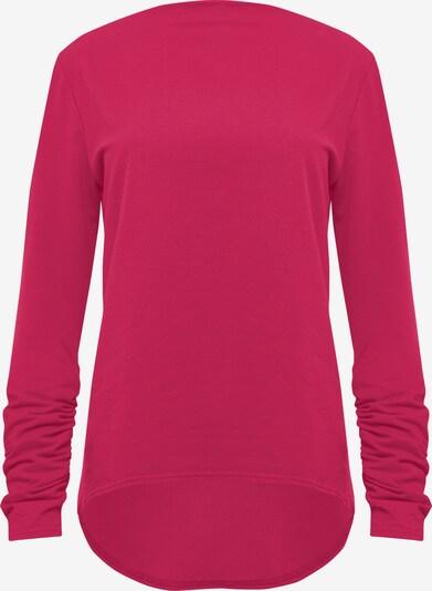 TALENCE Sweater in pink, Produktansicht