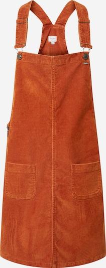 Pepe Jeans Kleid 'Vesta' in orangerot, Produktansicht