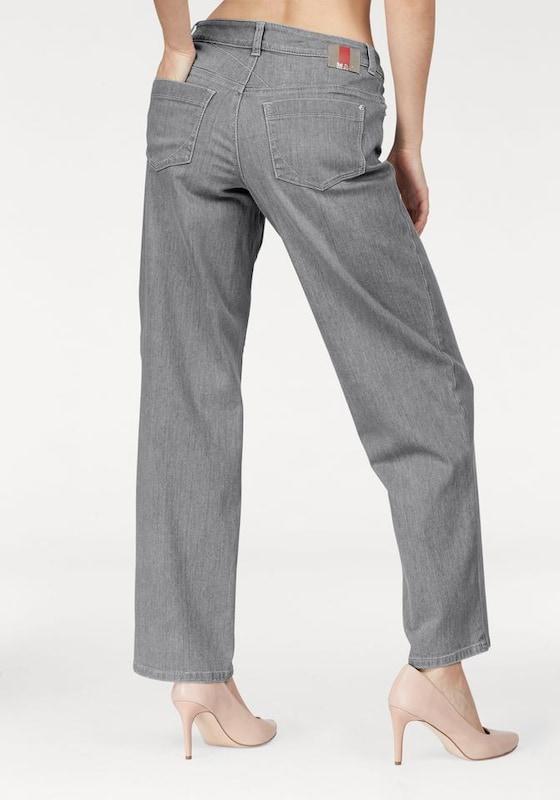 MAC Bequeme Jeans 'Gracia'
