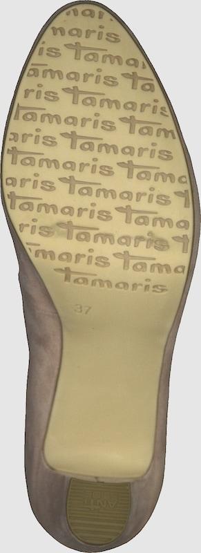 TAMARIS Pumps mit Plateau Verschleißfeste billige Schuhe