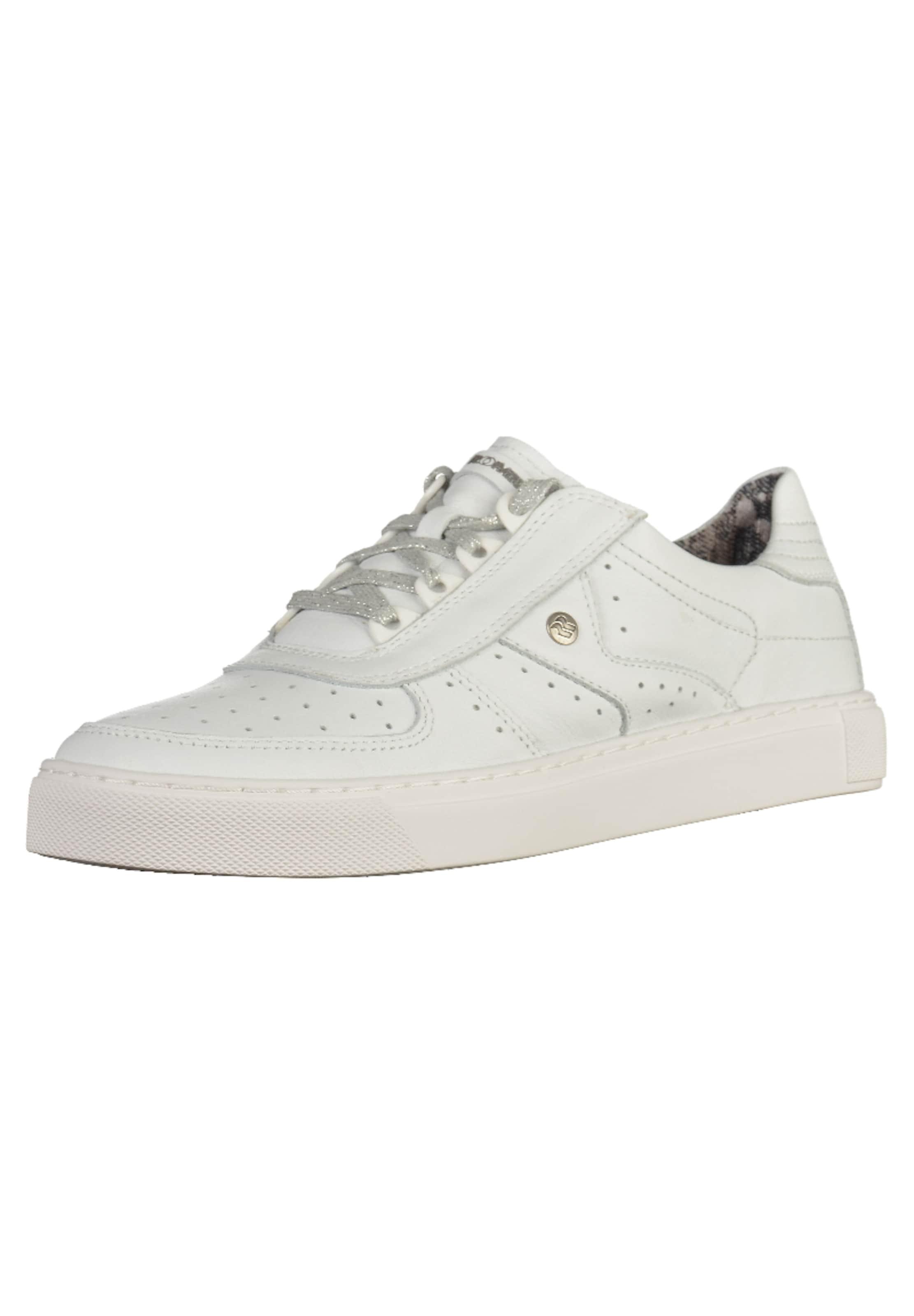 ROMIKA Sneaker Verschleißfeste billige Schuhe Hohe Qualität