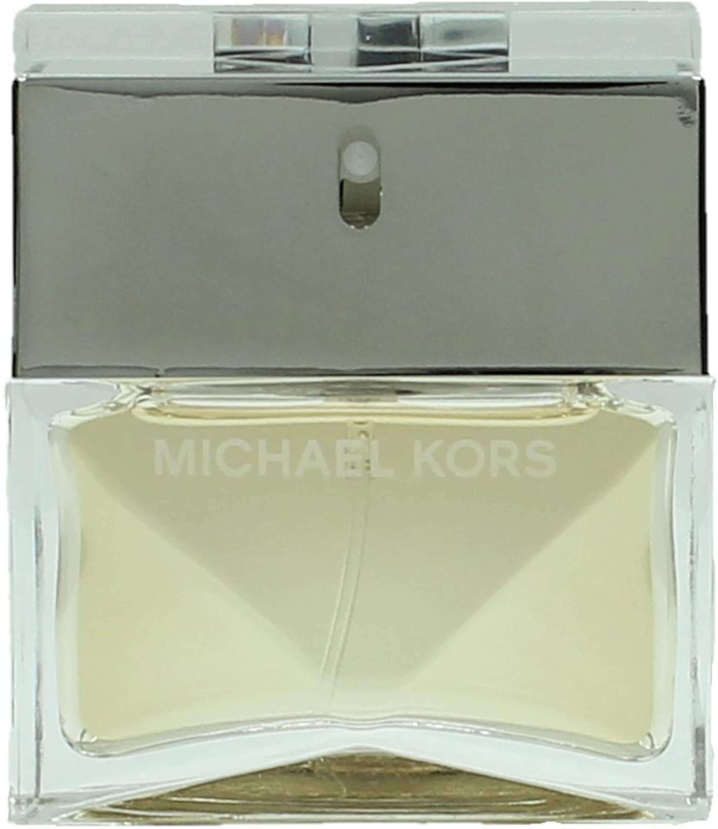 Finden Große Zum Verkauf Michael Kors 'Signature Woma' Eau de Parfum Outlet Kollektionen 7Abm0