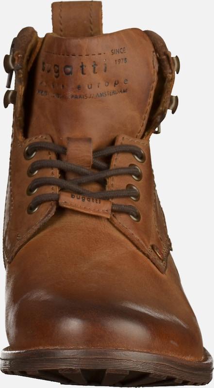 Haltbare Mode billige Schuhe bugatti   Stiefel Schuhe Gut Gut Gut getragene Schuhe 8bb388