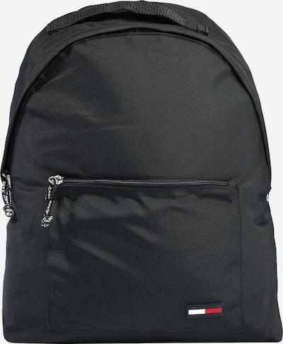 Tommy Jeans Batoh 'Campus Girl' - černá, Produkt
