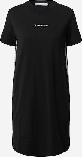 fekete Calvin Klein Jeans Ruha, Termék nézet