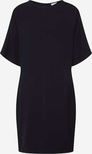 Filippa K Kleid 'Marina Wool Dress' in schwarz, Produktansicht