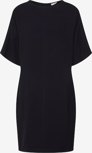 Filippa K Robe fourreau 'Marina Wool Dress' en noir, Vue avec produit