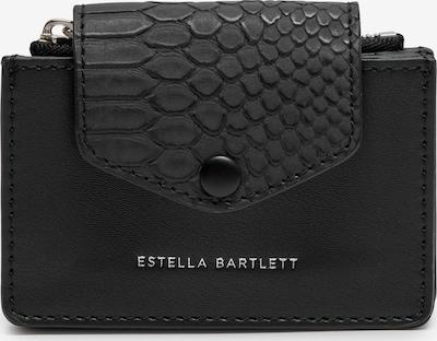 Estella Bartlett Etui 'Envelope' in schwarz, Produktansicht
