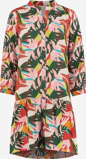 Palaidinės tipo suknelė iš Shiwi , spalva - mišrios spalvos, Prekių apžvalga