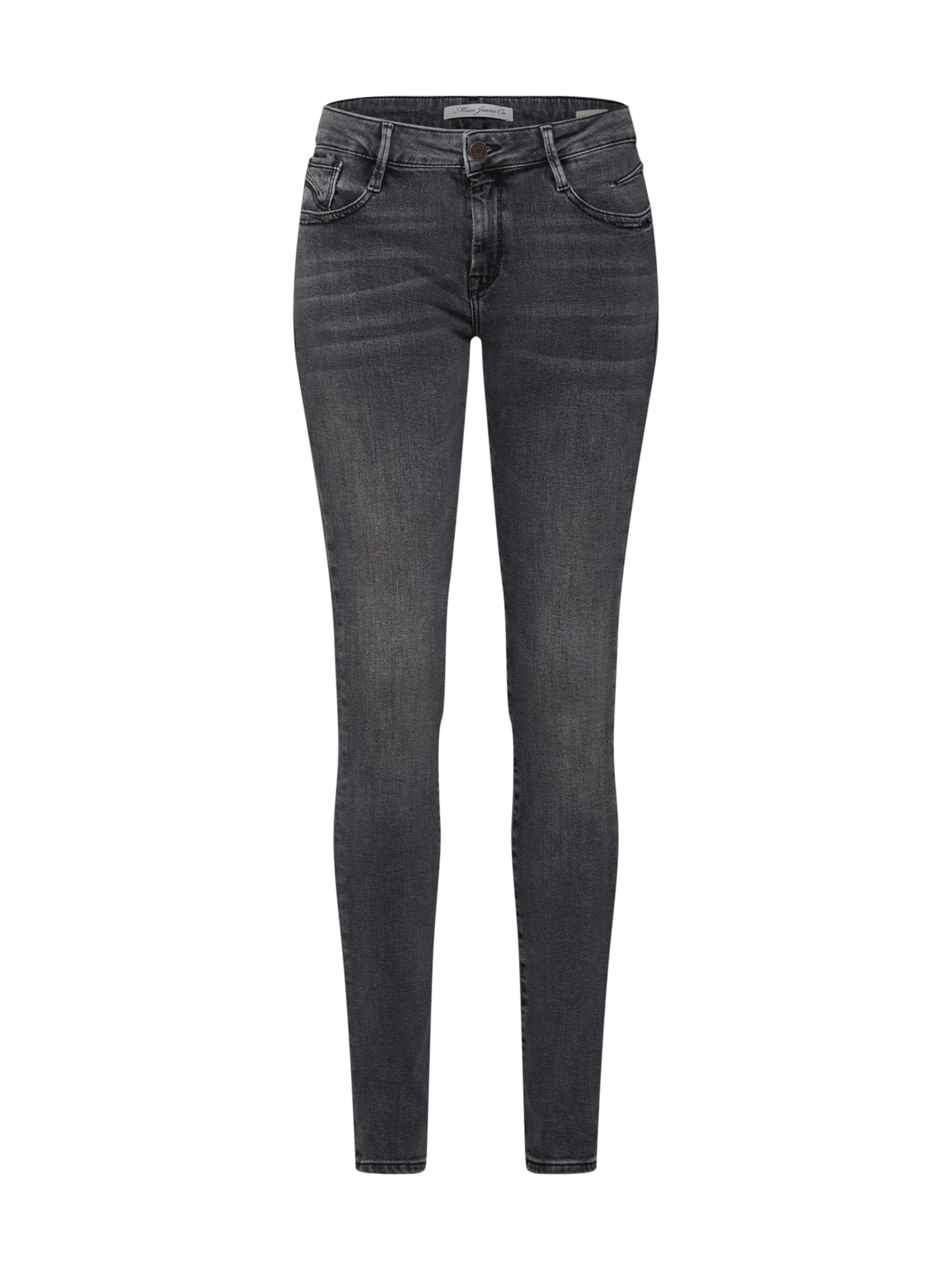 'adriana' Dunkelgrau Mavi In Jeans EH9beIWD2Y