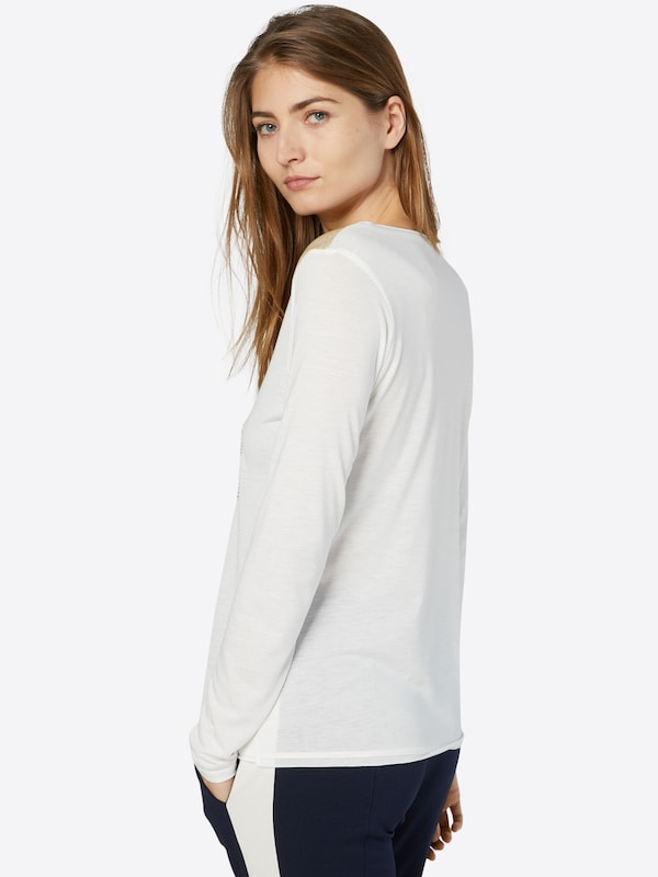 Key Largo Urbanes Sweatshirt
