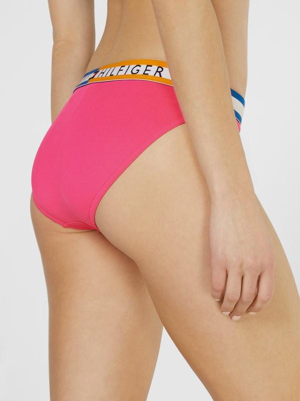 Tommy Hilfiger Underwear Bikinihose