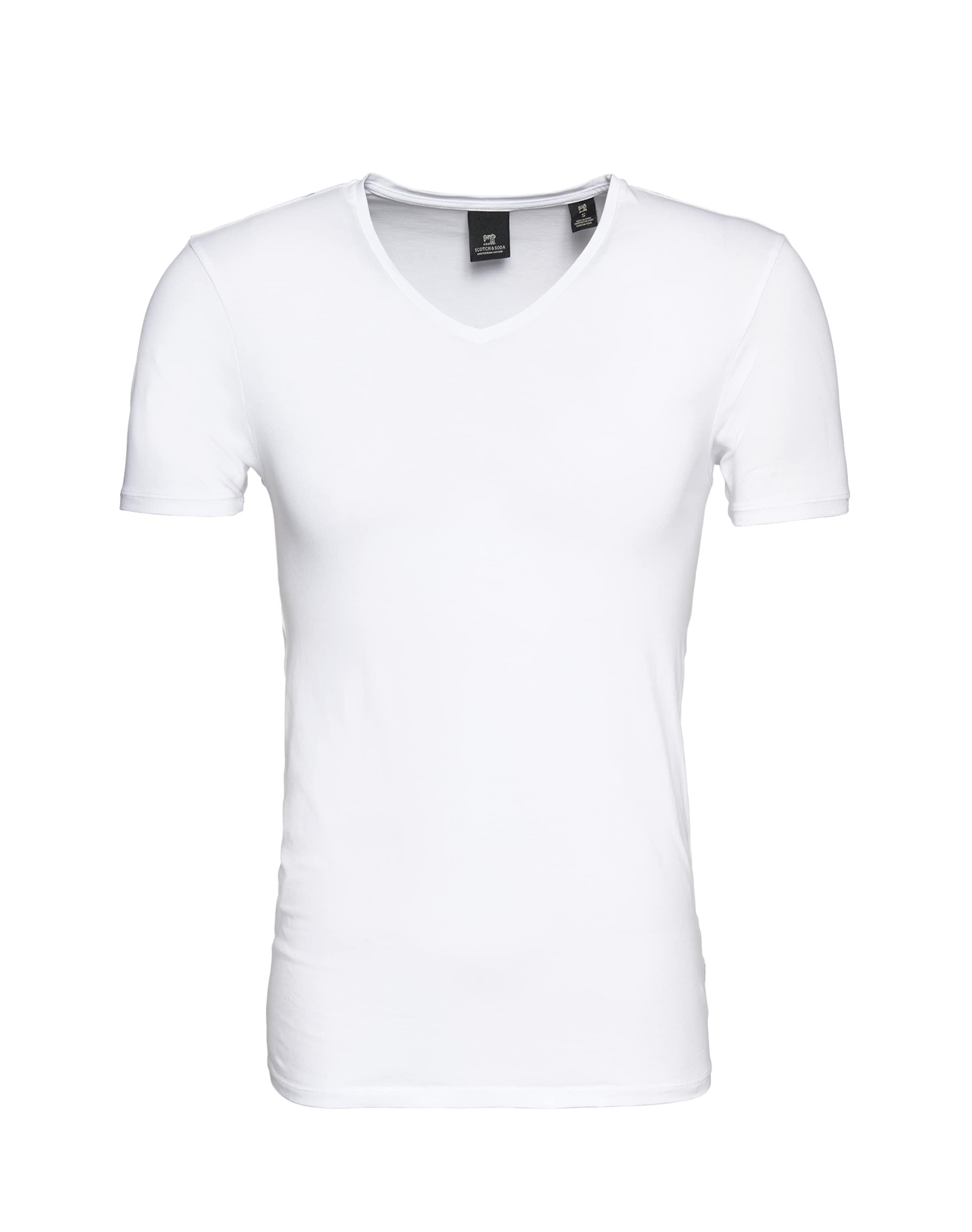 Blanc Scotchamp; shirt En Soda T pGzMVqSU