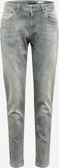 Cars Jeans Džinsi 'THRONE' pieejami pelēks džinsa, Preces skats