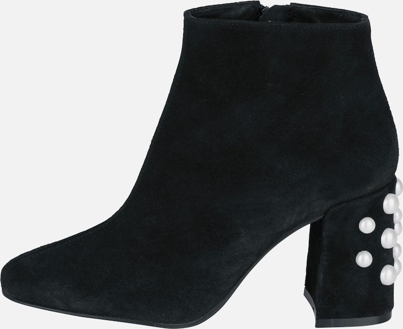 heine Stiefelette billige Verschleißfeste billige Stiefelette Schuhe Hohe Qualität 43ab21
