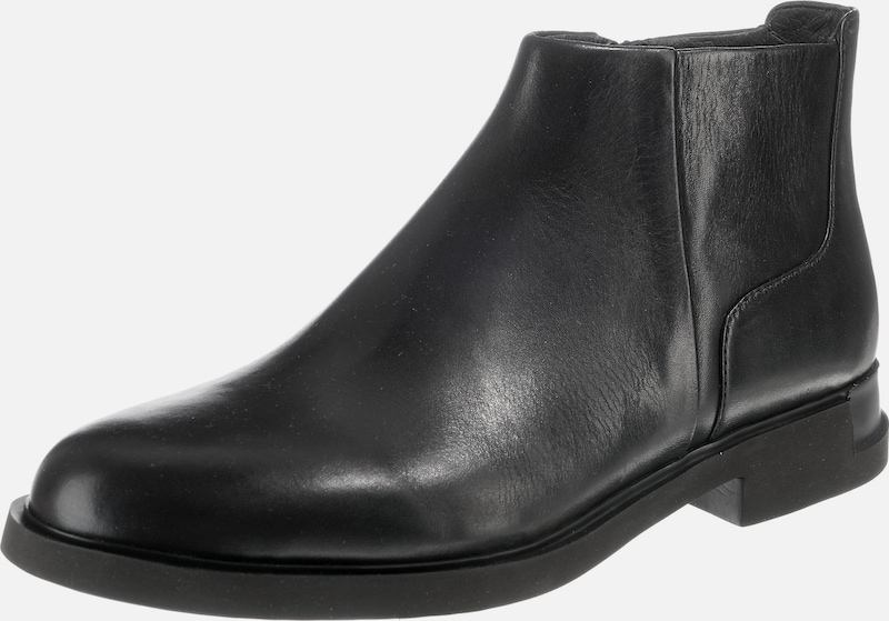 CAMPER CAMPER CAMPER Stiefel Leder Bequem, gut aussehend 476343