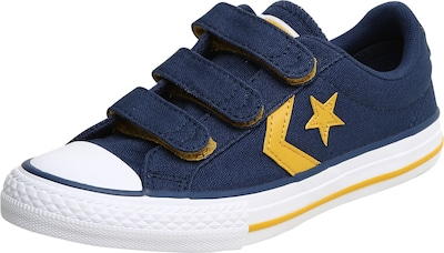 CONVERSE Sneakers 'STAR PLAYER OX'