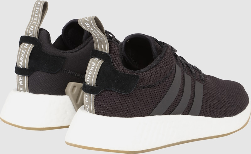 ADIDAS ORIGINALS Sneaker 'NMD_R2'