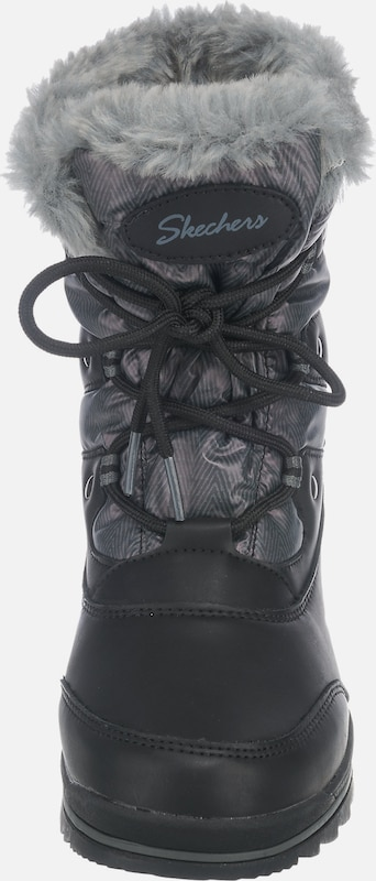 SKECHERS Colorado Castle Rock Stiefel