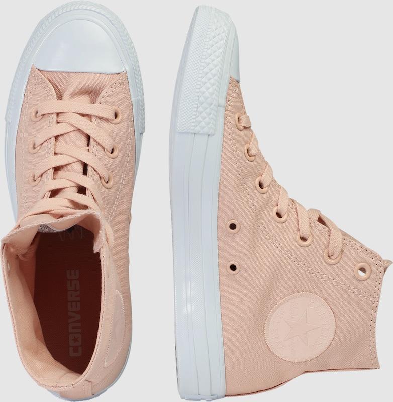 CONVERSE Sneaker High 'Chuck all tailor all 'Chuck star' f61d8b