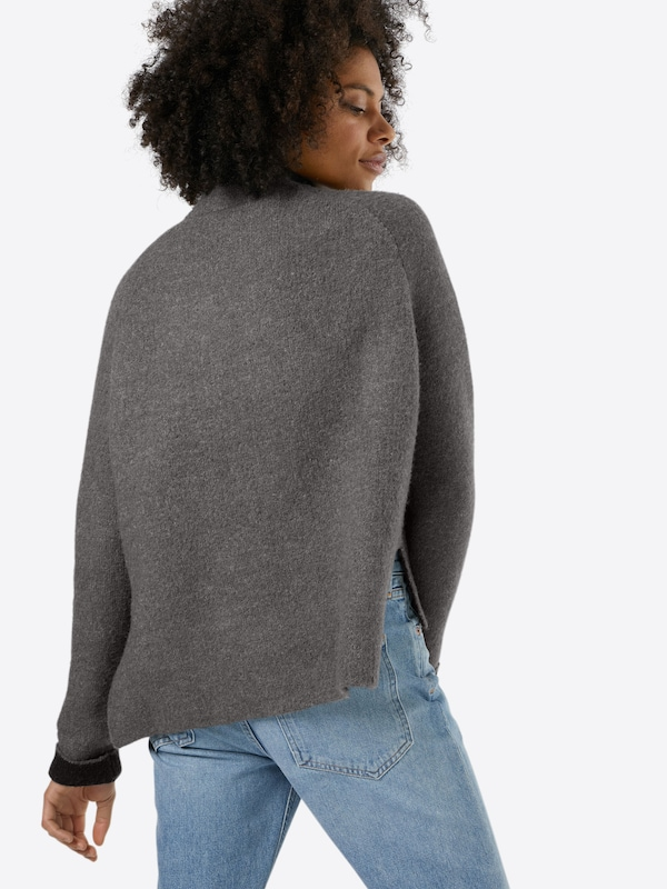 OPUS Boxy Pullover 'Palina'