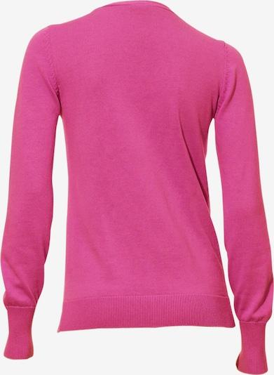 heine Kardigan w kolorze różowym, Podgląd produktu