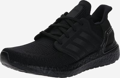 ADIDAS PERFORMANCE Běžecká obuv 'ULTRABOOST 20' - černá, Produkt