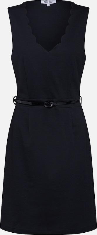 Noir 'michelle' 'michelle' En En En Robe 'michelle' Robe Noir Noir Robe WeQrxdBoEC