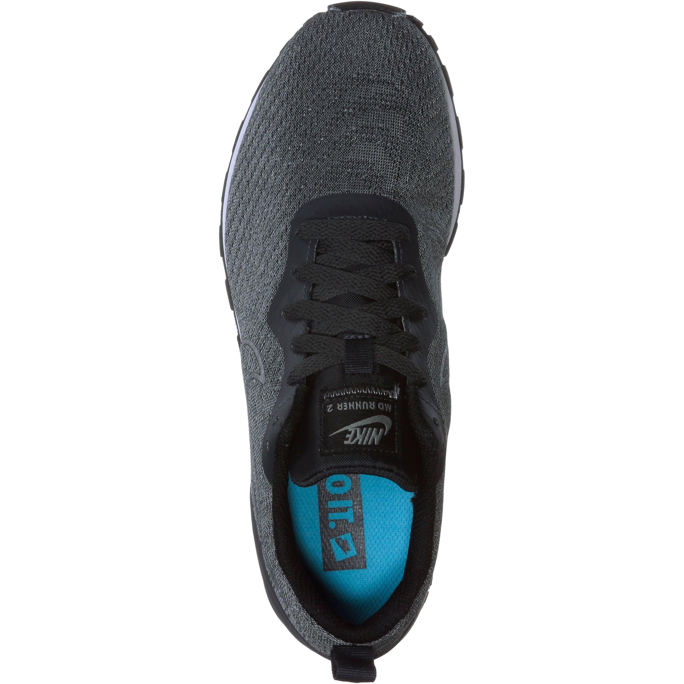 Nike 'WMNS Nike Sneaker MD ENG RUNNER Sportswear MESH' Sportswear 2 PwaqInBdPx