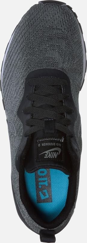 Nike Sportswear Sneaker 'WMNS MD RUNNER 2 ENG MESH'