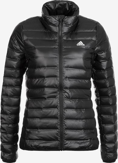 ADIDAS PERFORMANCE Športová bunda - čierna, Produkt
