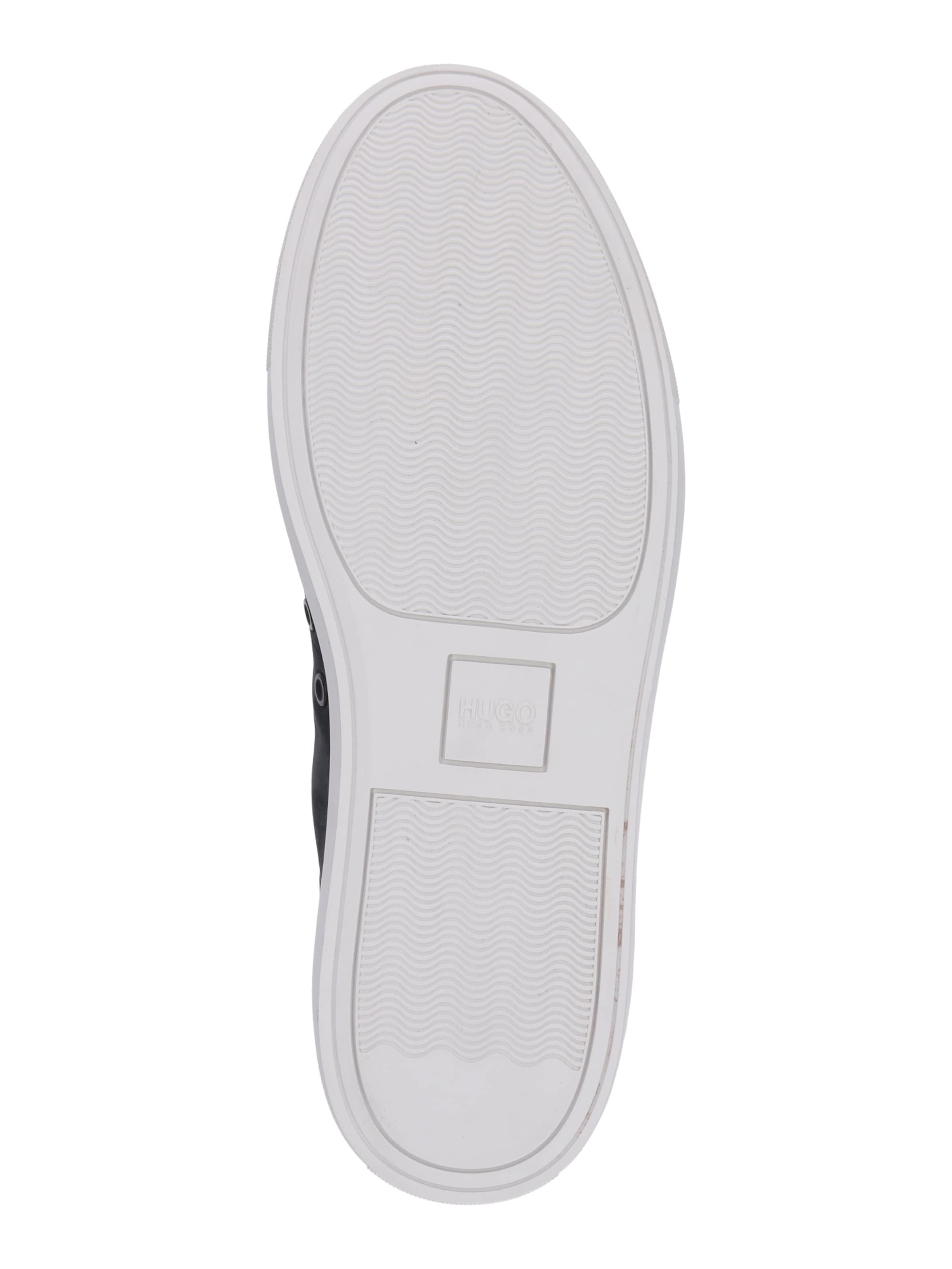 'futurism hito nuzp' Sneaker Navy Hugo In PZOkXuliwT