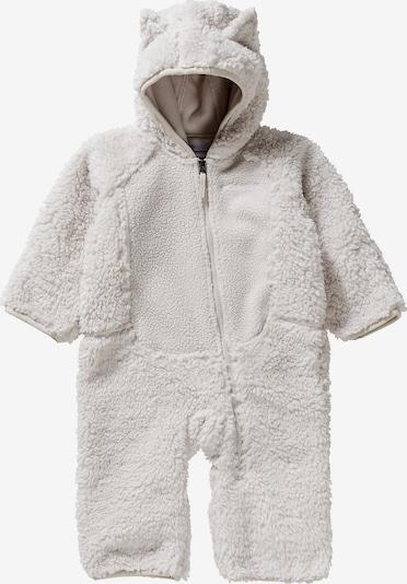 COLUMBIA Anzug 'Foxy' in weiß, Produktansicht