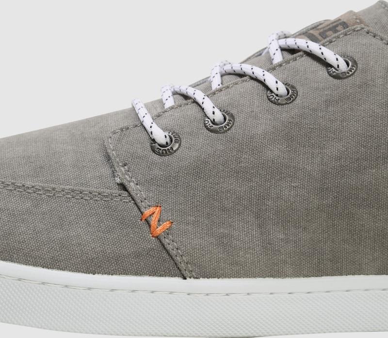 Haltbare Mode billige Schuhe HUB Gut | Sneaker 'Boss' Schuhe Gut HUB getragene Schuhe 58fb1b
