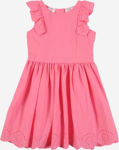 Carter's Robe en rose, Vue avec produit