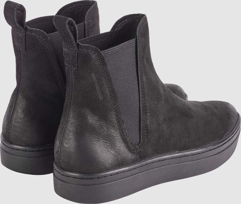 VAGABOND SHOEMAKERS Sneaker 'Camille'