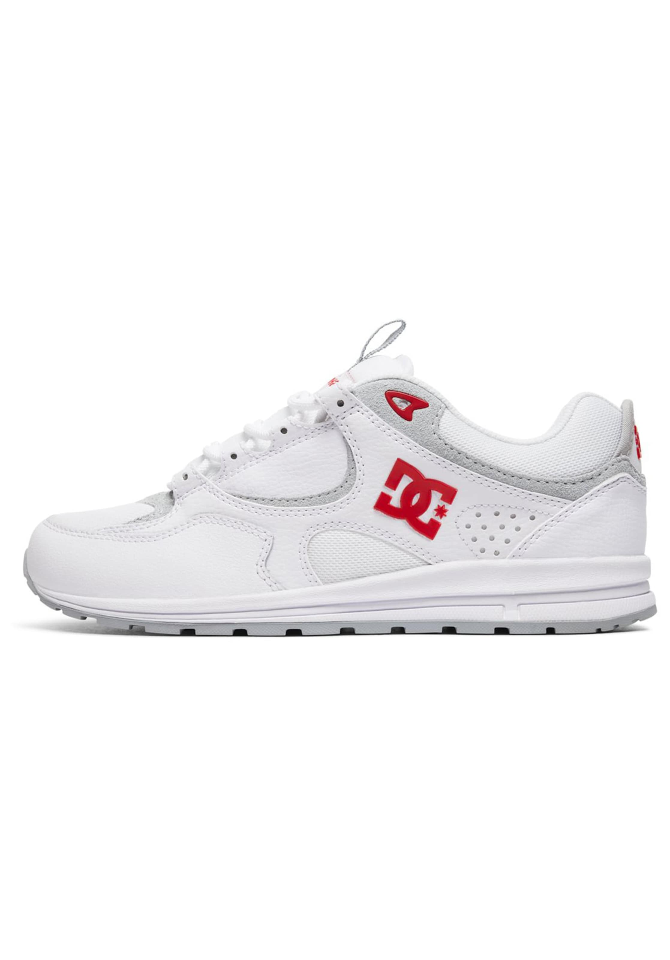 DC Shoes Sneaker  Kalis Lite
