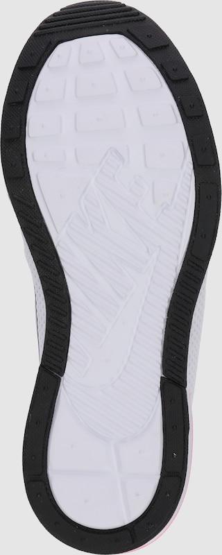 Nike Sportswear   TurnschuheLow  MODERN ASHIN MODERN  937d93