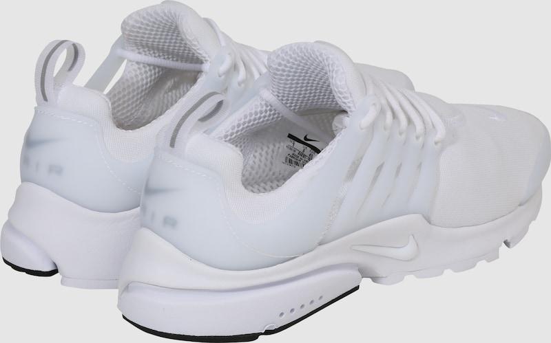 Nike Sportswear Sneaker 'Air Presto Essential'
